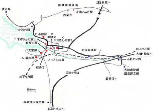20120903_map